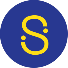 Smart Startup Token